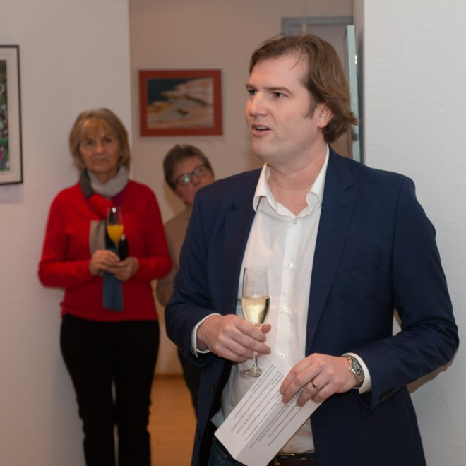Vernissage_Praxis_Döring