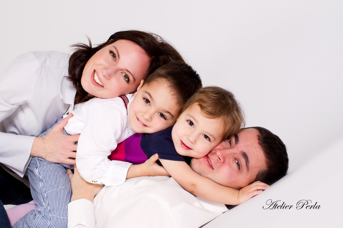 Rodinné focení Brno, Rodinné focení