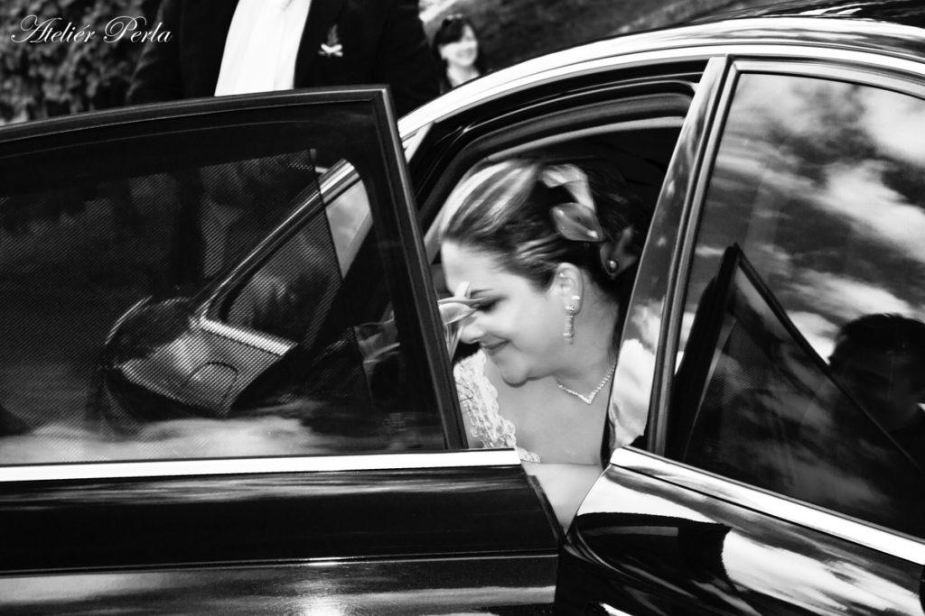 Svatební fotograf, Svatební focení, Focení svatby, Svatba