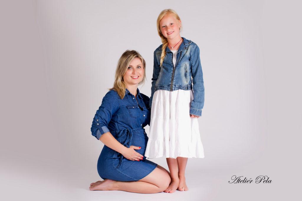 Těhotenské focení Brno, Těhotenské focení, Těhotenské fotky
