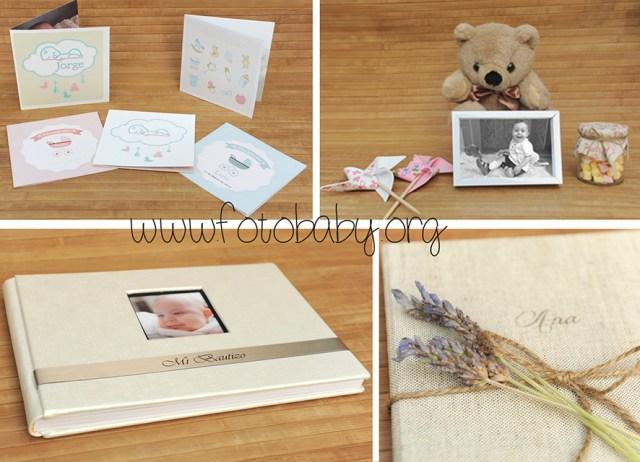albumes de bebe granada fotografa para reportajes fotobaby (2)