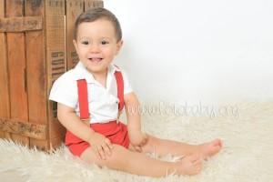 Fotografías de bebé y niños en granada, estudio, reportajes y sesiones fotográficas en Granada (16)