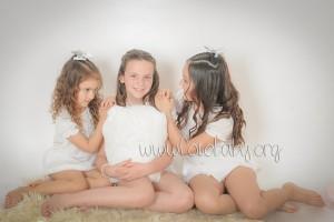 Reportaje Primera Comunión en Granada 2018 fotógrafa para niños y niñas fotobaby (21)