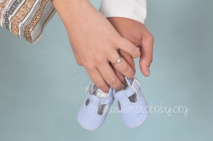 fotografias de embarazo en granada fotografos fotografa reportajes fotobaby estudio  (11)