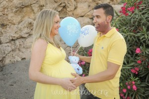 fotografias de embarazo en granada fotografos fotografa reportajes fotobaby estudio exteriores (12)