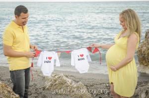 fotografias de embarazo en granada fotografos fotografa reportajes fotobaby estudio exteriores (17)
