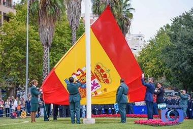 bandera380