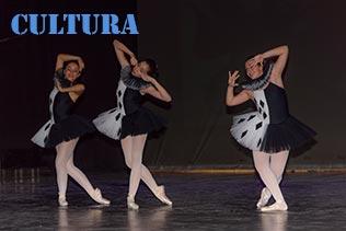cultura Badajoz