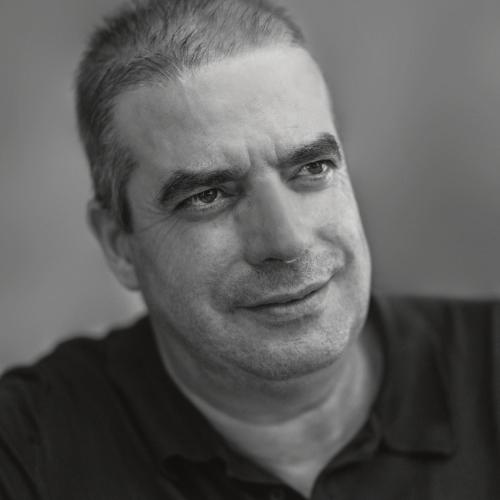 Francisco Amorim