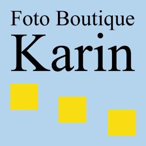 Icon Foto Boutique Karin
