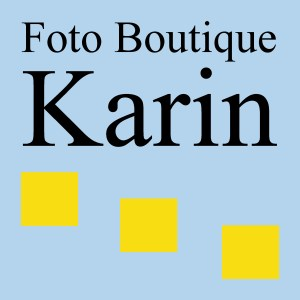 Icon Foto Boutique Karin