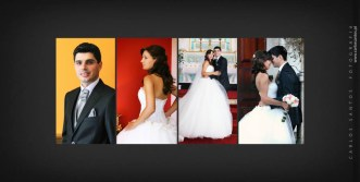 ~/Desktop/CASAMENTOS/TRABALHO/Susana e luis 25 8 2012/Provas Album/0575-.jpg