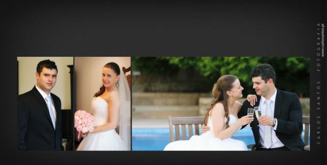 ~/Desktop/CASAMENTOS/TRABALHO/Alida e Dani 30 06 2012/fotos Album/0527.JPG