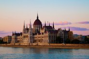 budapest_20120813_parliament1