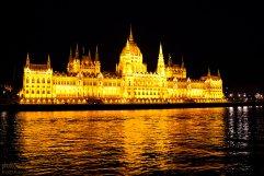 budapest_20120818_parliament