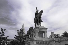 budapest_20120912_istvan