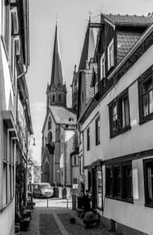 Bild von Eberhard
