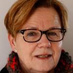 Thea Kersten