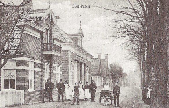 bosgrastraat1900