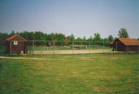 dierentuintje