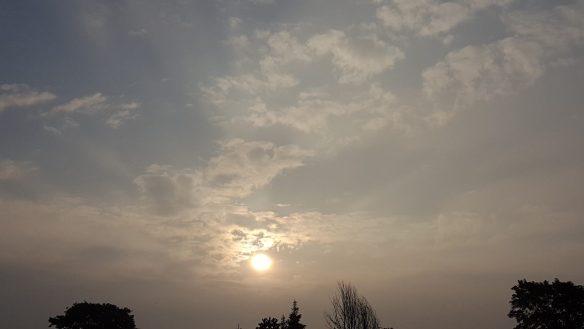 zonsopgang 43