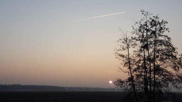 zonsopgang 35