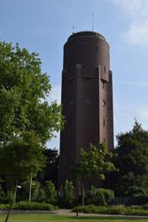 info-watertoren