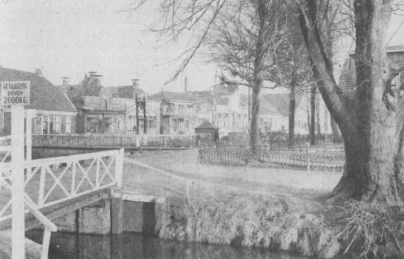 reintsemas-brug02