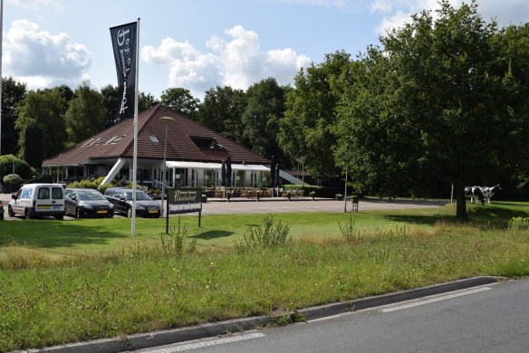 pekelahof