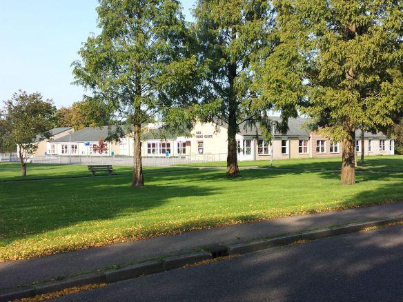 feiko clockschool