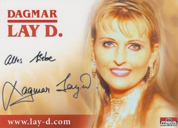 dagmar lay d.