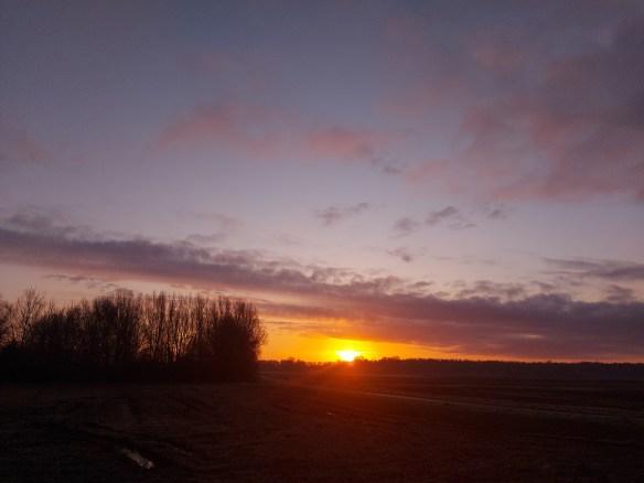 zonsopgang 114