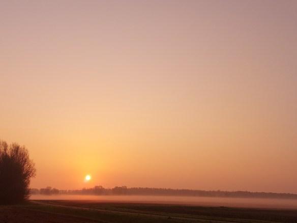 zonsopgang 117
