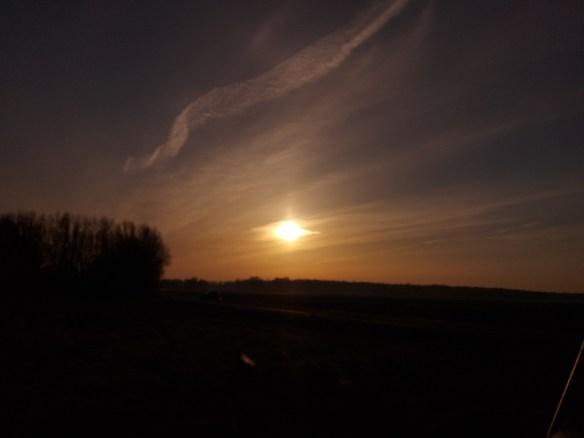 zonsopgang 118