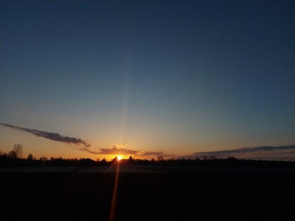 zonsopgang 120