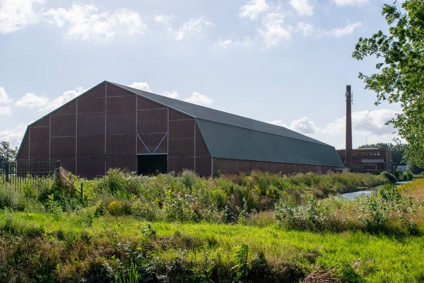 036a_Leegstaand Fabriek