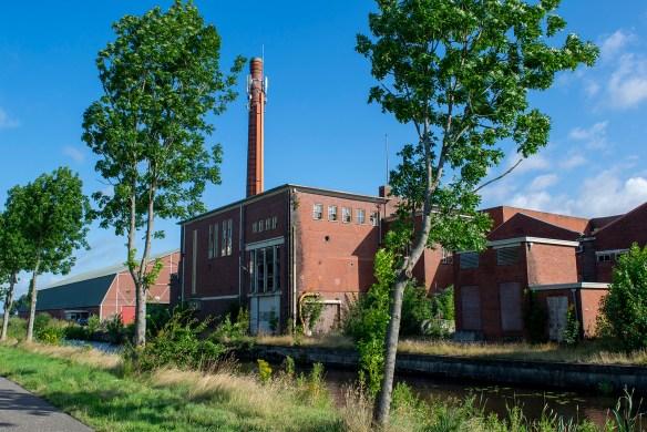 036b_Leegstaand Fabriek