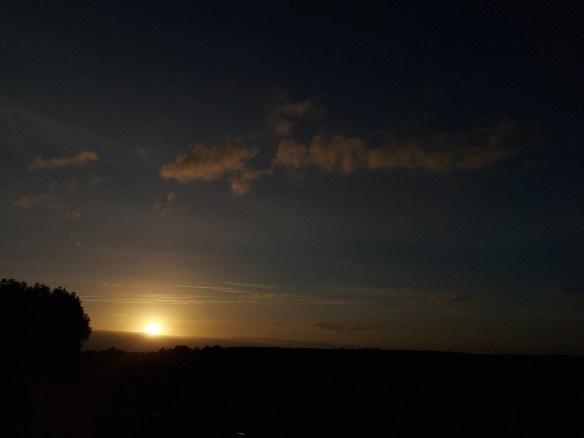 zonsopgang 133