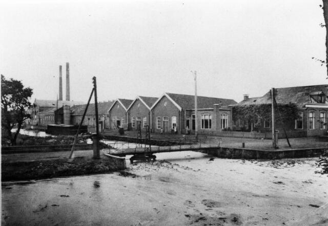 erica 1912
