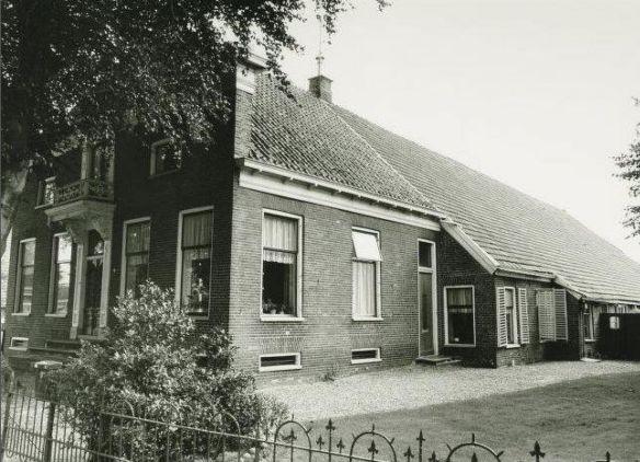 hindersstraat 97