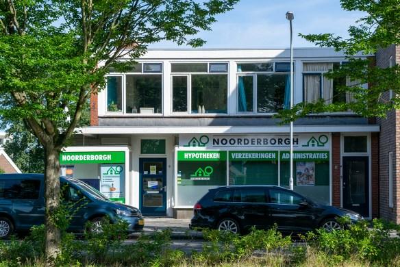 086_Noorderborgh