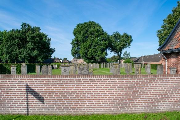 105b_Joodse begraafplaats