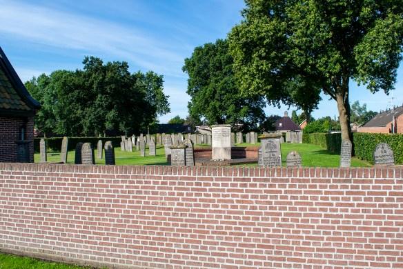 105c_Joodse begraafplaats