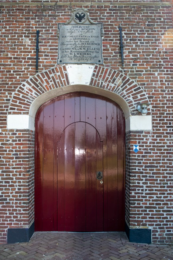 128e_Nederlands Hervormde Kerk