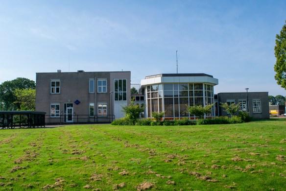143b_Gemeentehuis