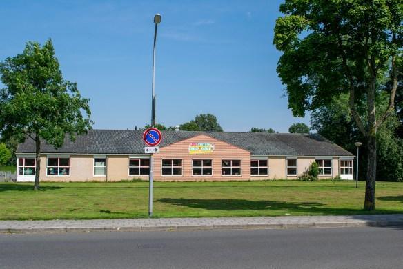 163c_Feiko Clockschool