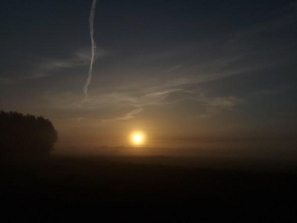 zonsopgang 135