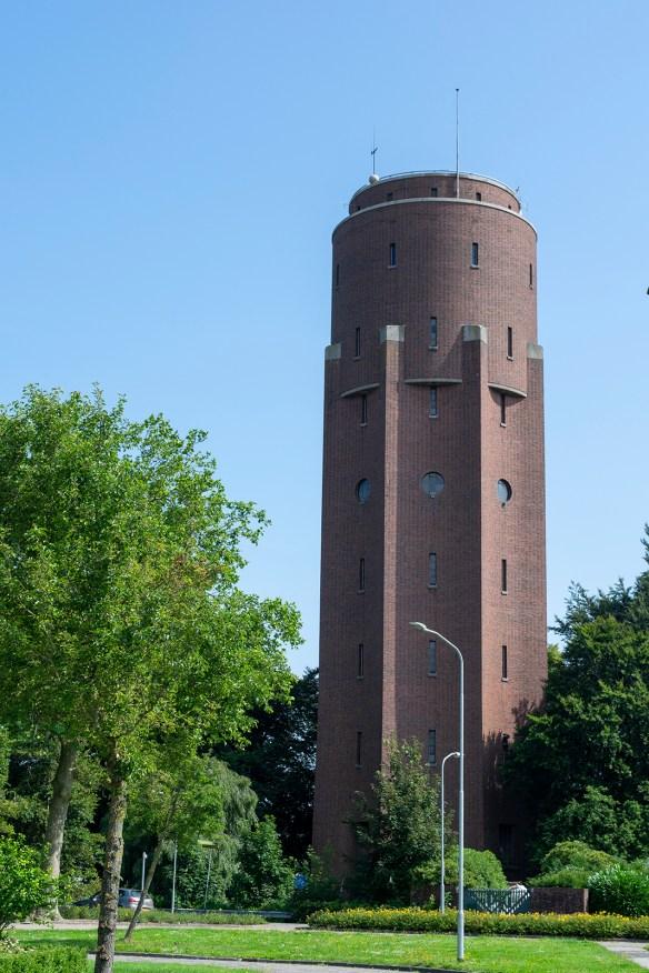 214c_Watertoren