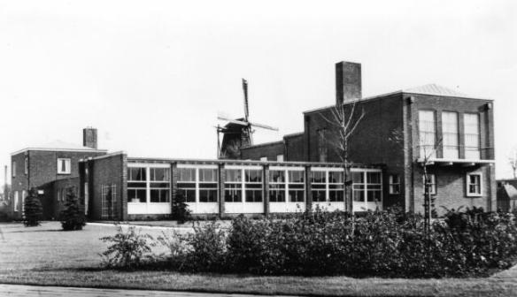 gemeentehuis 1979