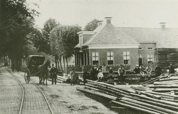 houtstek-koerts-1905-1930